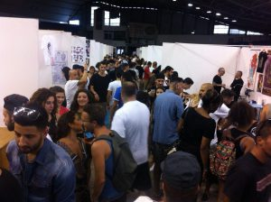movingwater-at-the-tattoo-convention-1