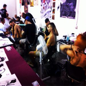 movingwater-at-the-tattoo-convention-2